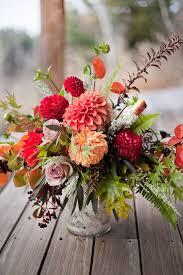 best 25 wedding floral arrangements ideas on pinterest floral Wedding Floral Arrangements a gorgeously styled fall inspired wedding daydream wedding floral arrangements centerpieces