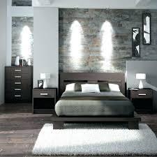 bedroom furniture men. Mens Bedroom Sets Gorgeous Set For Men Awesome Sale Incredible Top Best Grey Ideas . Furniture