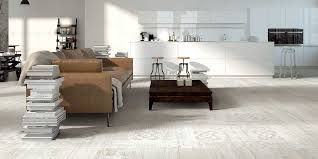 the north american division of the florim group an international innovator in porcelain and ceramic floor and