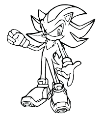 hedgehog color c coloring pages hedgehog color sheets kids the sonic the hedgehog coloring book