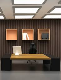 Contemporary Office Interior Design Ideas Interesting Office Furniture Design Modern Office Environment The Simple Modern