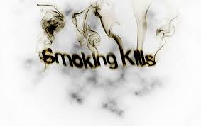 smart schools program features essays > save your life save your life smoking kills