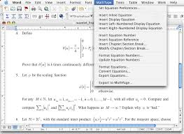 here to see the mathtype toolbar and commands as they appear when installed into microsoft word