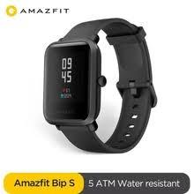 <b>amazfit bip s</b> global
