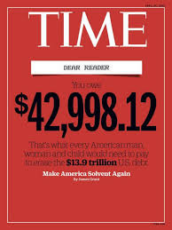 「latest times magazine cover page」の画像検索結果