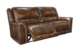 reclining sofa chair. Delighful Sofa Jayron  Harness 2 Seat Reclining Sofa Throughout Chair C