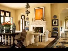 italian home furniture. Italian Home Decor Ideas Furniture L