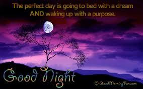 Good Night Good Morning Quotes Best Of Good Night Good Morning Fun