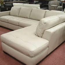 natuzzi sofa reviews. Brilliant Sofa Photo Of Natuzzi Italia  New York NY United States Purchased This Piece To Sofa Reviews