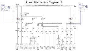 2008 dts second battery, battery current sensor question 2008 Cadillac Cts Trunk Fuse Box Diagram 2008 dts second battery, battery current sensor question? power distribution diagram 2008 cadillac cts fuse box diagram