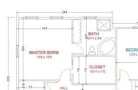 bedroom plans designs. clever 20 master bedroom floor plans with bathroom 25 more 3 3d home plan design suite designs u
