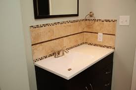 bathroom remodeling kansas city. Gallery Solid Ground Remodeling - Bathroom Kansas City