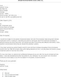 Proper Letter Format Personal Proper Letter Format Business Example Proper Business Letter Format