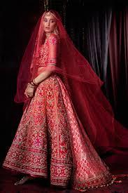 Lehenga Design 2018 Pakistani Latest Indian And Pakistani Bridal Lehenga 2017 2018