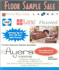 Specials Sales Shop Online 247 Free Delivery