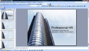 Discover Free Powerpoint Presentation Examples