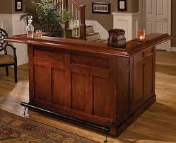 cheap home bars furniture. top 30 home bar cabinets sets wine bars elegant fun inside furniture for sale decor cheap