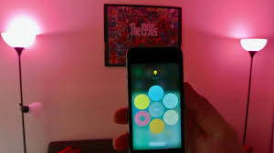 Control house lights with iphone Smartphone Along With Several Other New Apis For Developers Apple Announced Homekit In June 2014 Which Allows All Home Automation Accessoriesdevices To Work Together Pinterest Homekit 9to5mac
