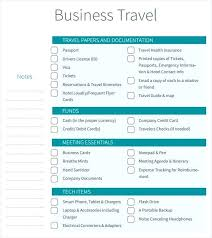 Travel Plan Template Excel Travel Plan Format Excel Itinerary Planner Template Ecosolidarioco
