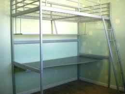 bunk bed with desk ikea. Bunk Bed With Desk Ikea Loft Full Size Of Beds . G