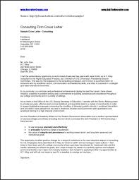 resume template for openoffice openoffice cover letter template collection letter