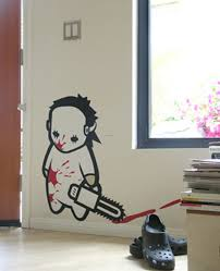 cool painting ideas | Wall Painting Designs, Bicycle T