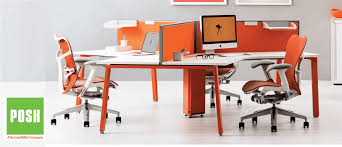 posh office furniture. Posh Office Furniture A
