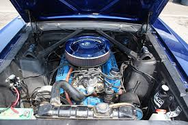 similiar mustang 289 engine keywords 1960s ford mustang 289 engine flickr photo sharing