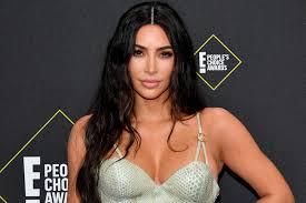 Kim Kardashian Talks Why She Addressed Her Sex Tape on KUWTK | PEOPLE.com