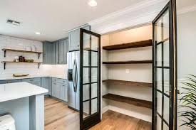 double pantry double pantry doors fort worth diy double pantry doors double sliding pantry barn doors double pantry barn door