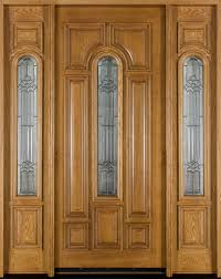 doors design for home. solid exterior wood doors for your house design home
