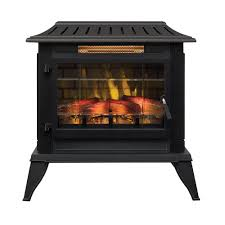 duraflame electric fireplaces electricfireplacesdirect source duraflame
