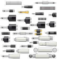 xlr audio wiring xlr to mono jack wiring diagram xlr image wiring xlr to mono jack wiring diagram xlr image wiring stereo jack to xlr wiring stereo auto