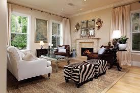Small Living Room With Bay Window Bay Window Living Room Furniture Massive Living Room With Bay