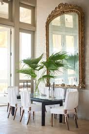 home and work george dunbar palm frondshouse colorsmodern cotethe artistdining roomsstudiopalm