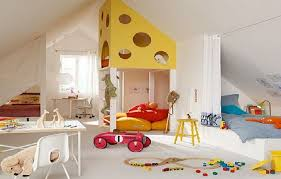 cool playroom furniture. How A Good Kids Playroom Should Be : Fun And Cute Room Decorating Ideas Cool Furniture