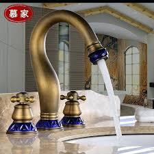 antique bathtub faucets vintage shower faucets sitting style antique bronze bathtub faucet bathroom antique plumbing fixtures