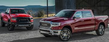 Maximum Towing Capacity of 2019 Ford F-150, Chevrolet Silverado 1500 ...