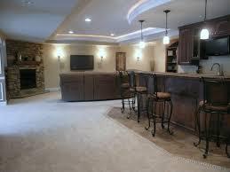 basement remodel company. Basement Remodel Company Lighting I