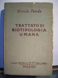 Resultado de imagen para biotipología