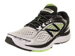 new balance 860v7 men s. new balance men\u0027s 860v7 running shoe | mens casual shoes lifestyle training men s 8