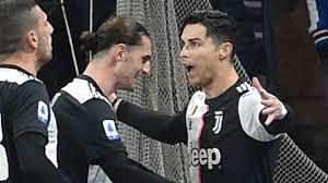 Dove vedere Juventus-Cagliari in tv e streaming