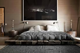 sunken bed frame. Modren Sunken Frame Drawers Google Search Common Rhpinterestcom Ristic Sunken Platform Bed  Wooden Awesome Trend  And M