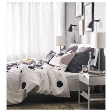 Ikea Schlafzimmer Trysil Hous Ideen Hous Ideen