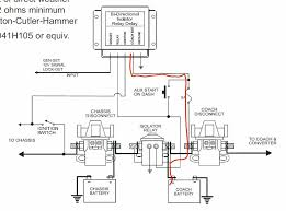 fulham workhorse 3 ballast wiring diagram wiring diagram fulham ballast wiring diagram and