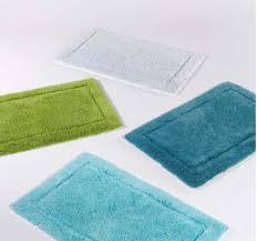 bathroom turquoise bath rugs bathroom excellent carpet rug fascinating inspiration turquoise bath rugs bathroom excellent