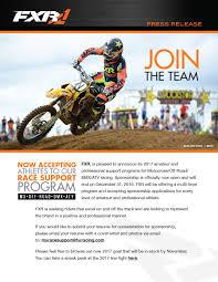 Resume Atv Sponsorship Resume Wpazo Resume For Everyone