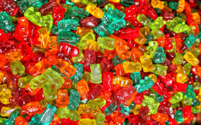 cool candy backgrounds. Inside Cool Candy Backgrounds Wallpaper Abyss Alpha Coders