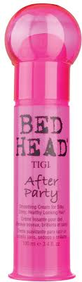 <b>Tigi Bed Head</b> After-Party | Ulta Beauty
