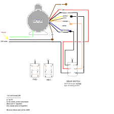 ac electric motor wiring diagram in westinghouse us2509898 1 png how to wire 115/230 electric motor at Wiring Diagram On A 230 Volt Electric Motor Ins
